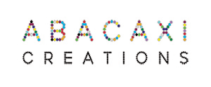Abacaxi-Creations-Multi-Colour-small