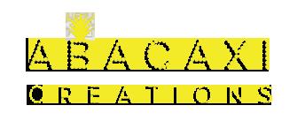 Abacaxi-Design-ideas