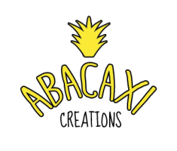 cartoonie-logo