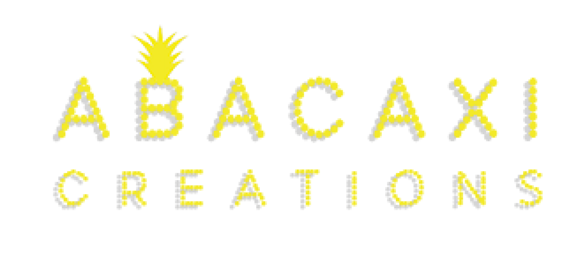 cropped-Abacaxi-Design-ideas.png