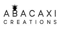 logo-B&W-header