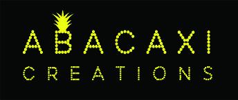 Abacaxi Design ideas