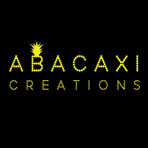 Square-Abacaxi