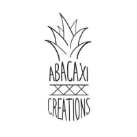 Abacaxi-Creations-LogoB&W