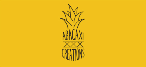 Abacaxi-Creations-Longer-Logo